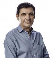 Francisco Geraldo Pinheiro