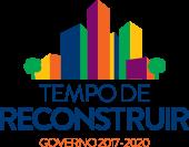Prefeitura Municipal de Leme
